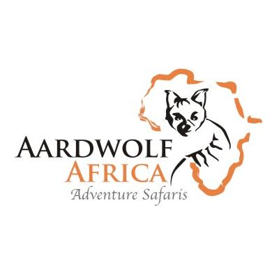Aardwolf Africa Adventure Safaris Ltd