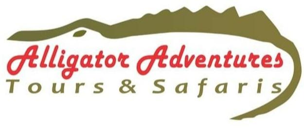 Alligator Adventure Tours and Safaris