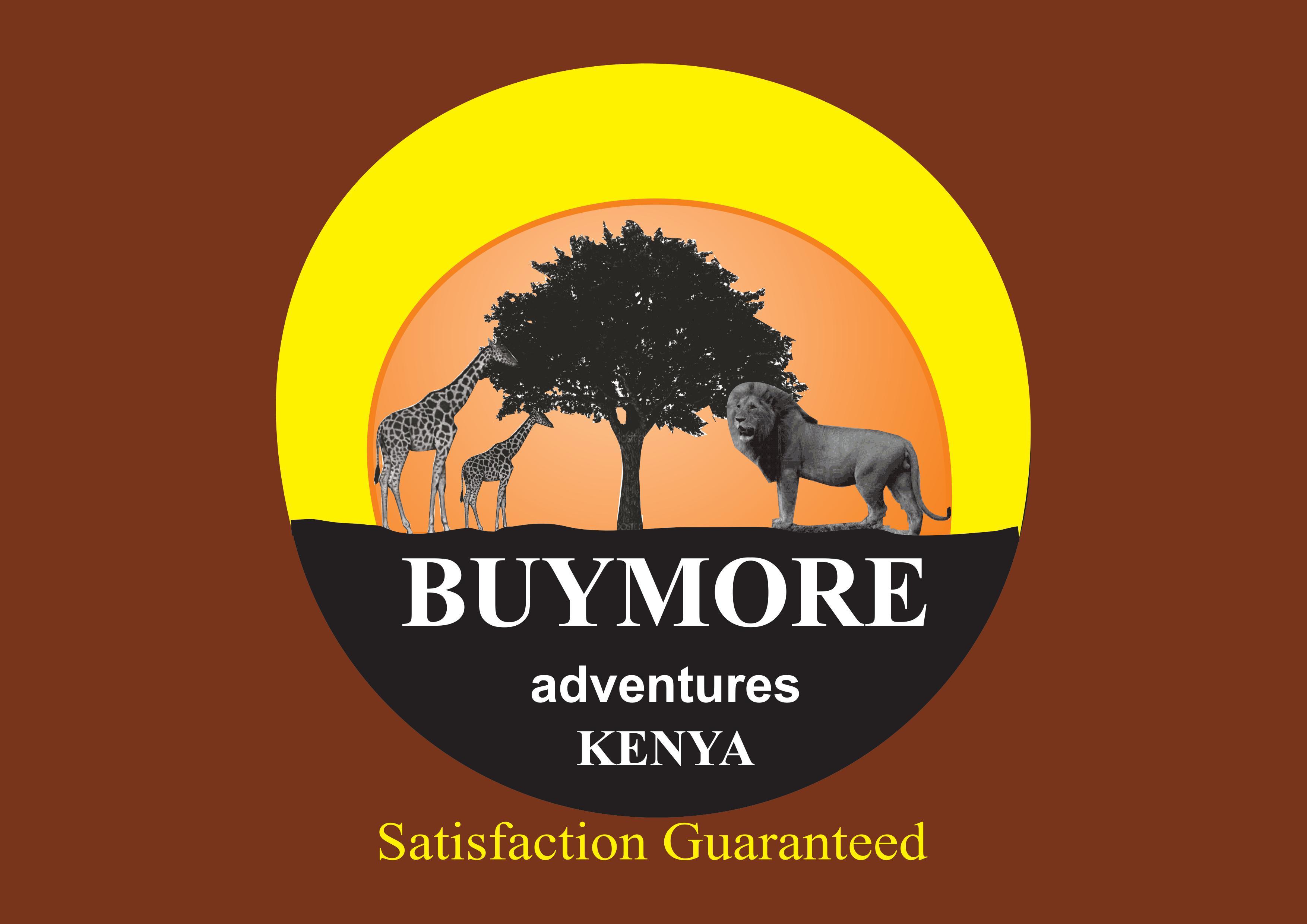 Buymore Adventures Ltd