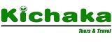 Kichaka Tours & Travel Ltd