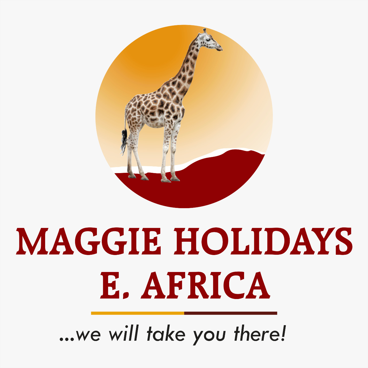 Maggie Holidays East Africa Ltd