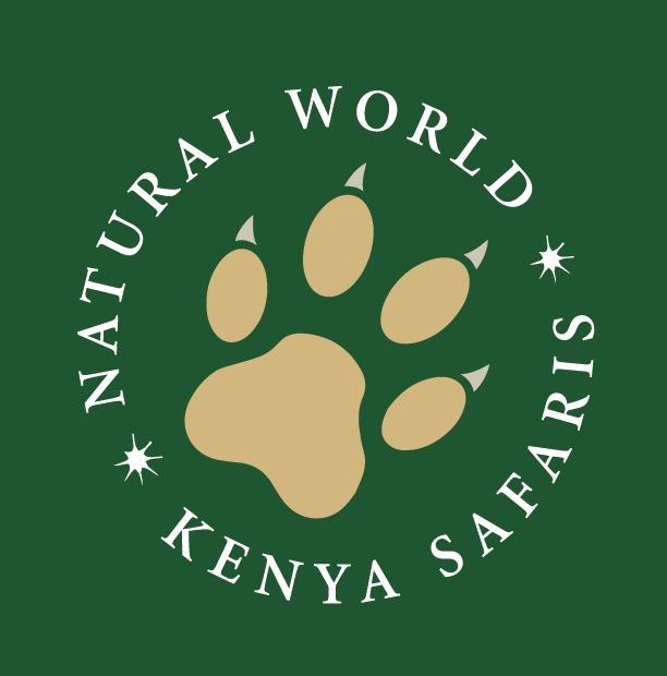 Natural World Kenya Safaris Ltd