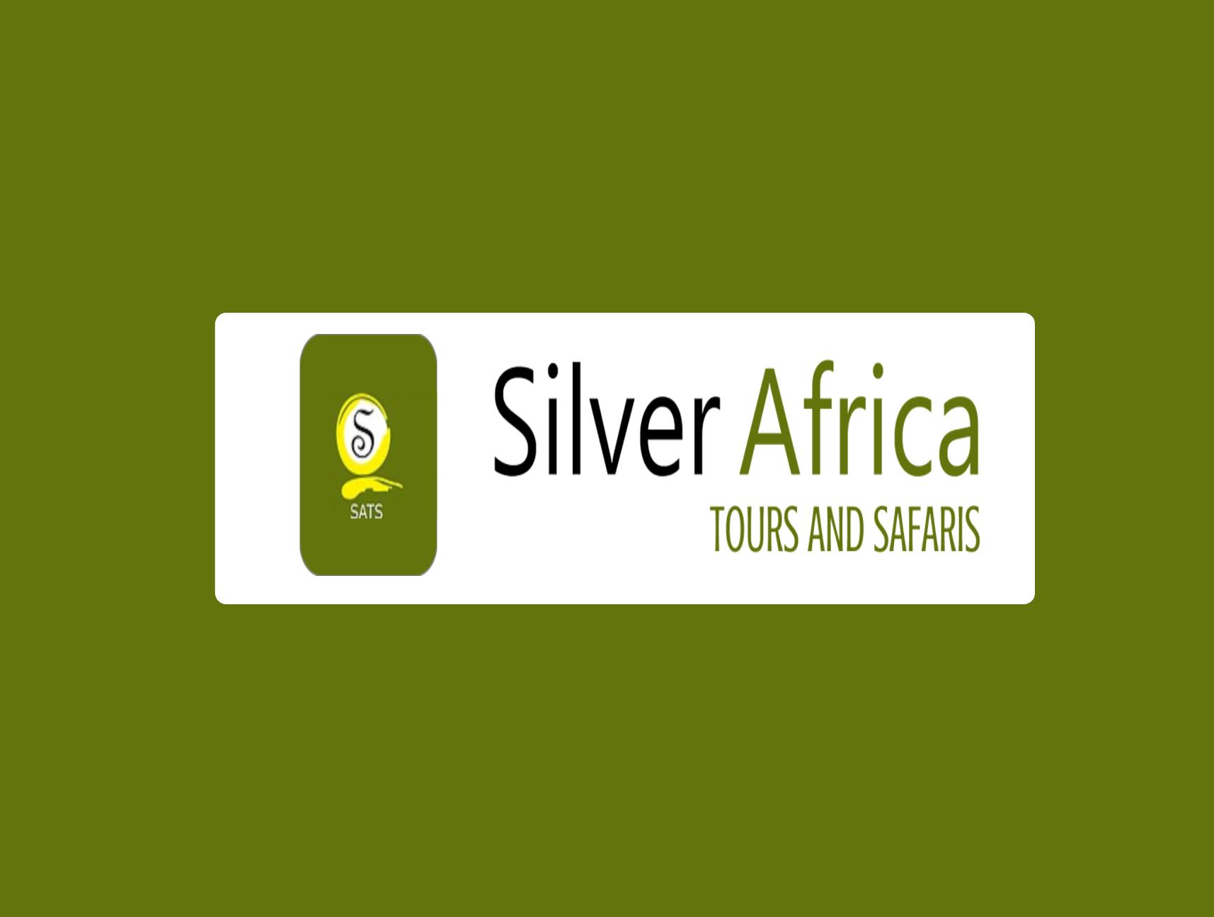 Silver Africa Tours & Safaris Ltd.
