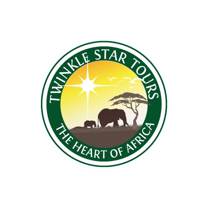 Twinkle Star Tours & Safaris Ltd